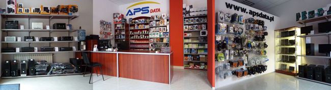 nasz salon aps